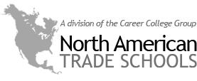 Options in trade schools